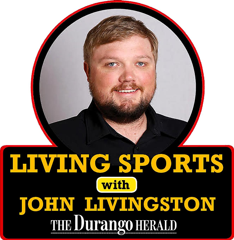 Podcast: Living Sports With John Livingston
