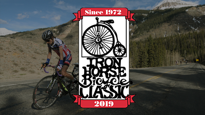 Ironhorse2019 thumb