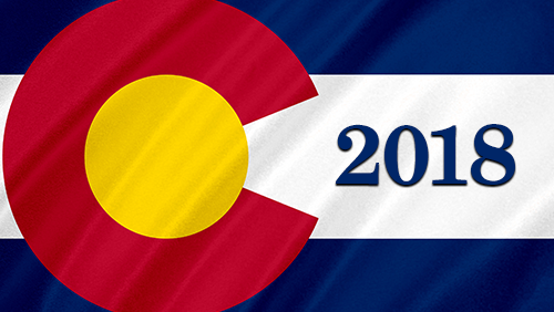 2018 colorado flag