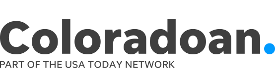 Coloradoan logo